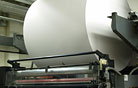 Paper and Pulp Production